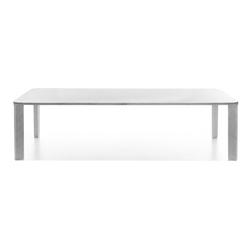 Lino 72 | Dining tables | Marsotto Edizioni