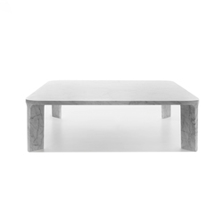 Lino 35 | Coffee tables | Marsotto Edizioni