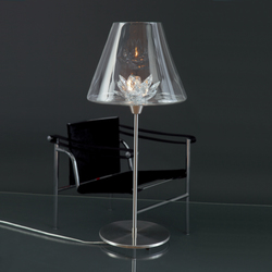 Flower Large - Table lamp TL 1 | Table lights | HARCO LOOR