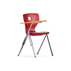PantoFour-LuPo | Multipurpose chairs | VS