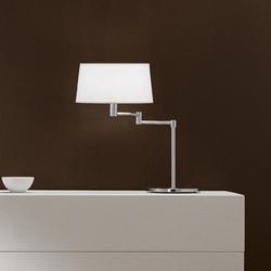Classic | Luminaires de table | Panzeri