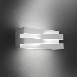 Cross | Wall lights | Panzeri