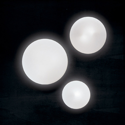 Disco | Wall lights | Panzeri