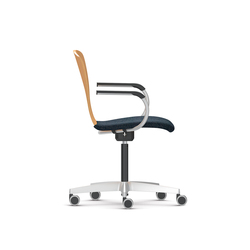 PantoMove-VF | Task chairs | VS