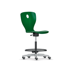 PantoMove-VF School | Classroom / School chairs | VS