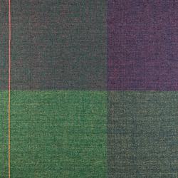Quaternio Yellow | Decken | ZUZUNAGA