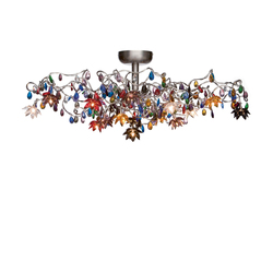 Jewel ceiling light 15 | Illuminazione generale | HARCO LOOR