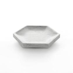 Gina | Bowls | Marsotto Edizioni