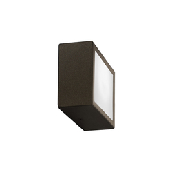 Four | Wall lights | Panzeri