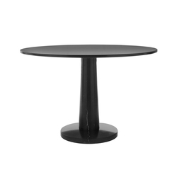 Pondicherry | Dining tables | Marsotto Edizioni