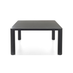 Kingpoodle | Dining tables | Marsotto Edizioni