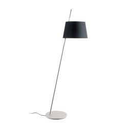 Tango | Free-standing lights | Dresslight