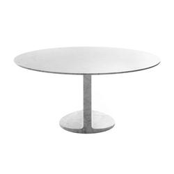 Mimmo | Tables à manger de jardin | Marsotto Edizioni