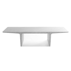 Ponte | Coffee tables | Marsotto Edizioni