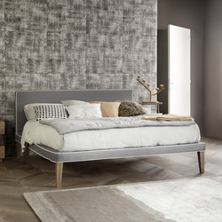 Cocò | Double beds | Letti&Co.