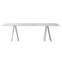 Topkapi | Console tables | Marsotto Edizioni