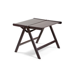 Rex Coffee Table colour | Tables basses de jardin | Rex Kralj