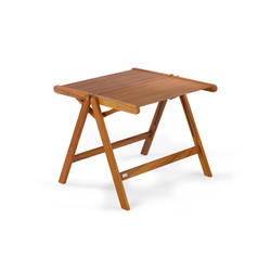Rex Coffee Table teak | Tables basses de jardin | Rex Kralj