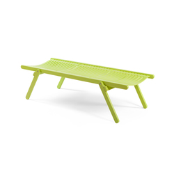 Rex Children's Daybed colour | Kinderbetten | Rex Kralj