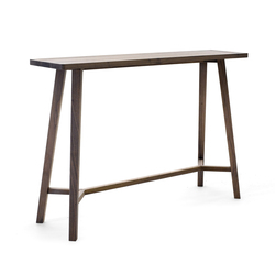 Gray 61 | Tables consoles | Gervasoni