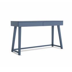 Gray 50 | Desks | Gervasoni