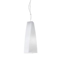 Spyra | General lighting | Panzeri