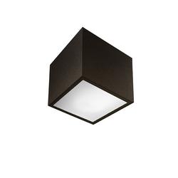 Three | Iluminación general | Panzeri