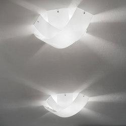 Tourbillon | Iluminación general | Panzeri