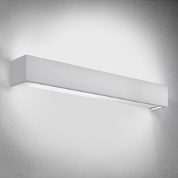 Toy Gypso | Wall lights | Panzeri