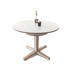 JO 91 Table | Dining tables | Andreas Janson