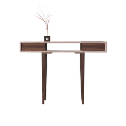 Highrider Side Table | Console tables | Andreas Janson