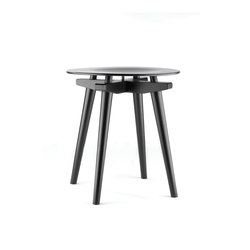 Stool CC | Hocker | Rex Kralj