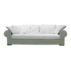 InOut 603 | Sofas de jardin | Gervasoni