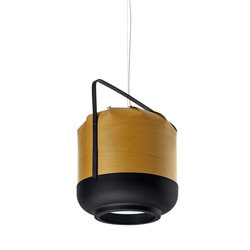 Chou SGB | General lighting | lzf