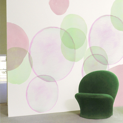 Looping | Room divider systems | tela-design