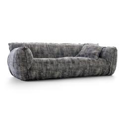 Nuvola 12 | Lounge sofas | Gervasoni