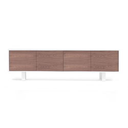 Sweet 69 | Sideboards | Gervasoni