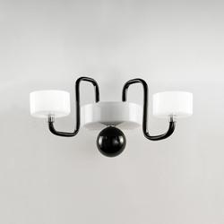 Guggenheim 2A | General lighting | Panzeri