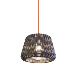 Ralph | Outdoor pendant lights | Panzeri