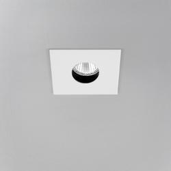 XA2103 | General lighting | Panzeri