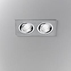 XA2102 | General lighting | Panzeri