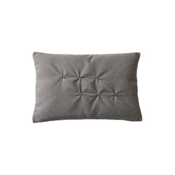 Pillows appetite | Kissen | viccarbe