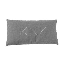 Pillows join | Kissen | viccarbe