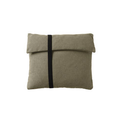 Pillows my pillow | Kissen | viccarbe