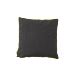 Pillows zip | Cojines | viccarbe