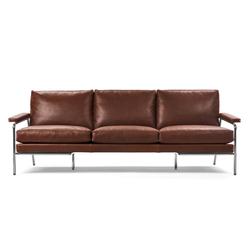 Carpe diem | Lounge sofas | Busnelli