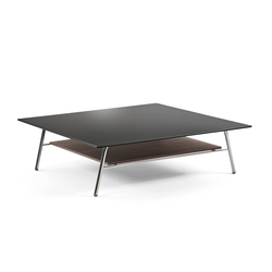 Carpe diem | Lounge tables | Busnelli