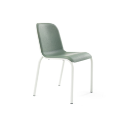 Buzz | Multipurpose chairs | Arco