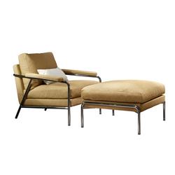 Carpe diem | Armchairs | Busnelli
