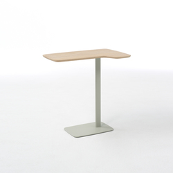 Utensils | Side tables | Arco